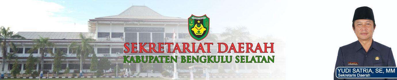Sekretariat Daerah